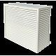 DECOCLIM® - ALU - Blanc - taille XL