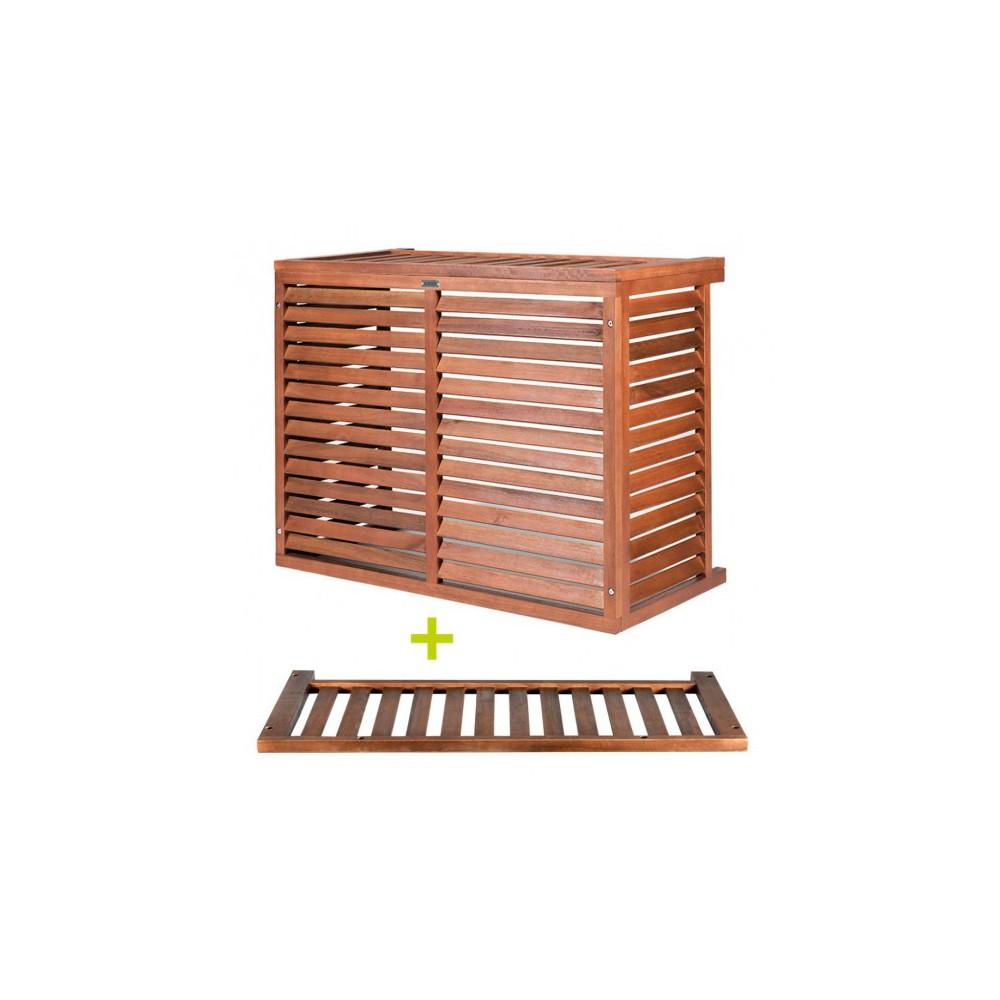decoclim taille s avec face de dessous decoclim. Black Bedroom Furniture Sets. Home Design Ideas